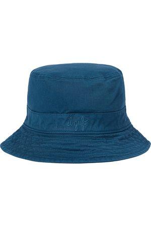 Il gufo Garçon Chapeaux - Chapeau bob en coton
