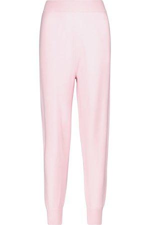 EXTREME CASHMERE Pantalon de survêtement N° 56 Yogi en cachemire mélangé