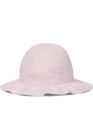 Il gufo Femme Chapeaux - Bébé – Chapeau bob en coton