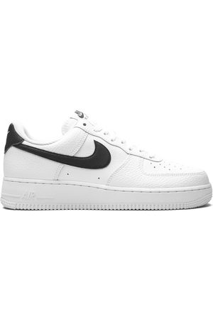 Nike Homme Baskets - Baskets Air Force 1 '07