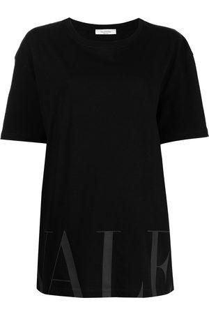 VALENTINO T-shirt VLOGO