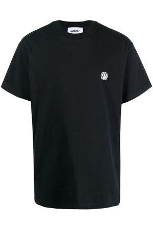 AMBUSH Homme Débardeurs - T-shirt à logo