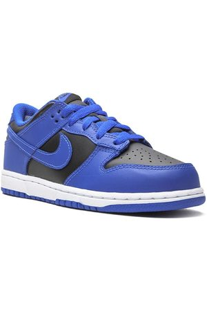 Nike Baskets Dunk PS