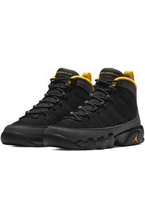Jordan Kids Baskets Air Jordan 9 Retro