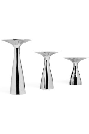 Georg Jensen Chandeliers Alfredo (lot de 3)