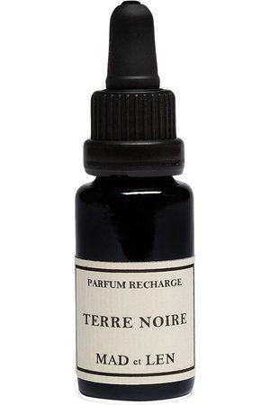 MAD ET LEN Parfums - Recharge pour pot-pourri Terre