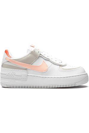 Nike Baskets Air Force 1 Shadow