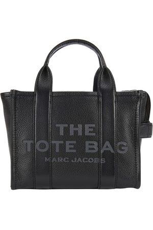 Marc Jacobs (the) Femme Sacs de voyage - Mini sac de voyage Tote