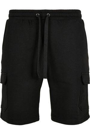 Urban classics Homme Cargos - Pantalon cargo