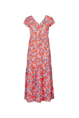 Betty London Femme Robes - Robe ODE