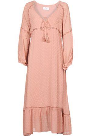 Betty London Femme Robes - Robe OFRI