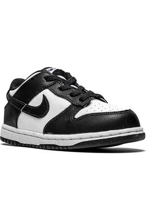 Nike Nike Dunk Low sneakers