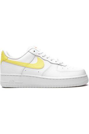 Nike Air Force 1 '07 sneakers