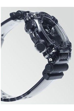 G-Shock Montre Homme Casio