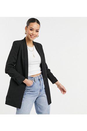 ASOS ASOS DESIGN Tall - Mix & Match - Blazer de tailleur ajusté