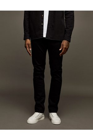 Topman Jean slim stretch