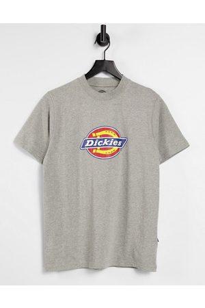 Dickies T-shirt à logo fer à cheval emblématique