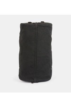 Fjällräven Sac 48h façon sac à dos Splitpack