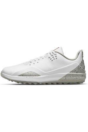 Nike Chaussure de golf Jordan ADG 3 pour Homme
