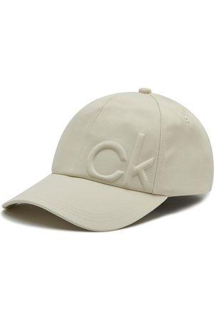 Calvin Klein Casquette - Bb Cap K60K607655 PAS