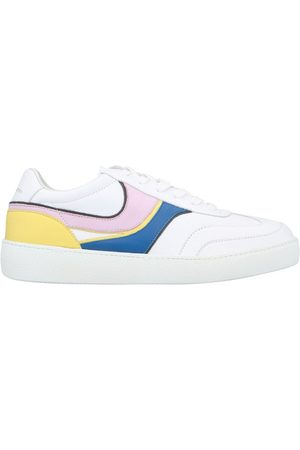 DRIES VAN NOTEN Sneakers Low Top