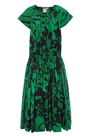 La DoubleJ Femme Robes longues - Robe Positano