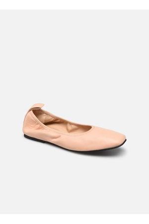 Clarks Pure Ballet par