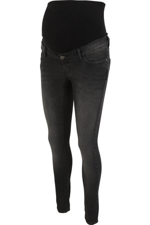 Supermom Femme Jeans - Jean