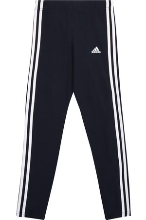 adidas Pantalon de sport 'Essentials