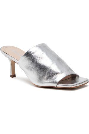 QUAZI Mules / sandales de bain - QZ-78-06-001028 710