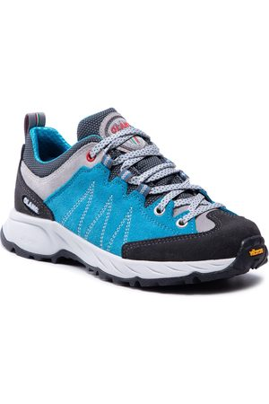 Olang Chaussures de trekking - Principe 830 Cielo 830