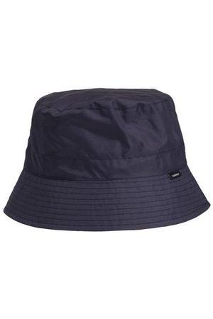 Isotoner Chapeau de pluie femme