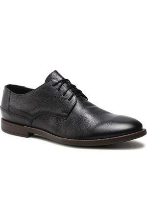 Ryłko Chaussures basses RYŁKO - IDGR01 N1120/Czarny YV8