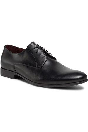 Ryłko Chaussures basses RYŁKO - IPTP01 C60 Czarny CB6