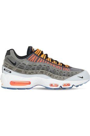 "Nike Baskets ""kim Jones Air Max 95"""