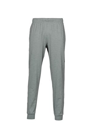 Nike Homme Joggings - Jogging NY DF PANT