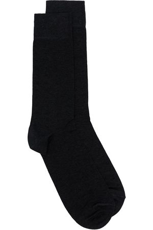 Bally Chaussettes en maille