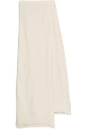 EXTREME CASHMERE Femme Écharpes & Foulards - Étole N° 181 Cloth en cachemire mélangé