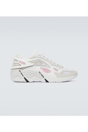 RAF SIMONS Baskets Cylon-21
