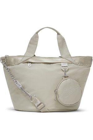 Nike Tote bag Sportswear Futura Luxe pour Femme