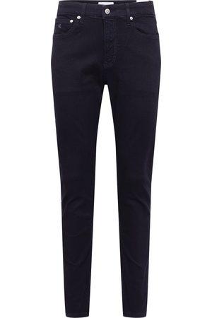 Calvin Klein Homme Slim - Jean