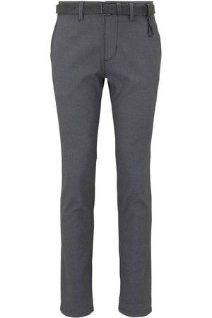 TOM TAILOR Pantalon chino