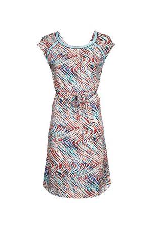 One Step Femme Robes d'été - Robe courte RHODA