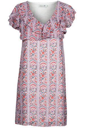 Molly Bracken Femme Robes d'été - Robe courte LA171AE21