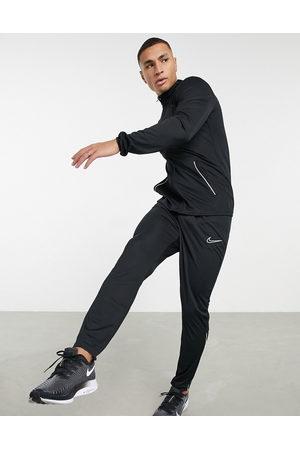 Nike Academy - Survêtement - et blanc
