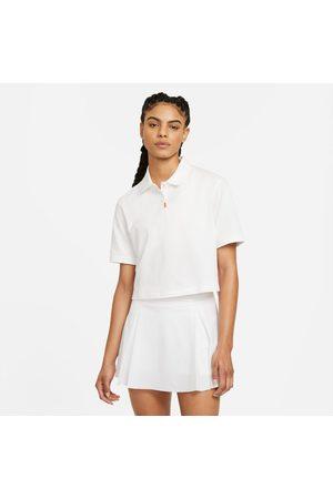 Nike Polo pour femme