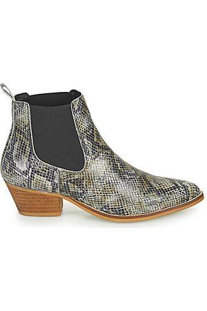 Betty London Femme Bottines - Boots OGEMMI