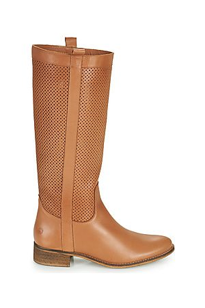 Betty London Femme Bottes - Bottes ONEVER