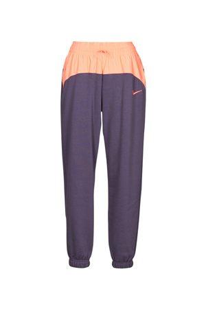 Nike Jogging NSICN CLSH JOGGER MIX HR