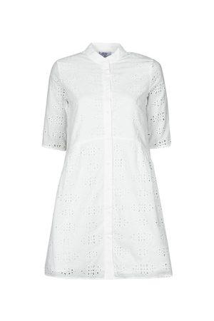 Betty London Femme Robes d'été - Robe courte ODA